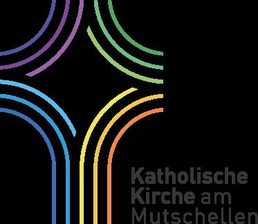 Kath Mutschellen
